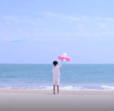 影视:请呵护我们的蓝色海洋--梦境篇